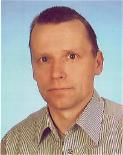 Ansprechpartner Kafv Ilmenau