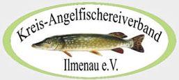 Kreis- Angelfischereiverband Ilmenau e.V.